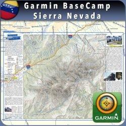 Garmin-BaseCamp-sierra-nevada-e1586425447469