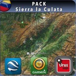 Pack-Sierra-la-Culata-e1586426082627