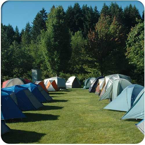 entradas-acampando-en-la-escuela