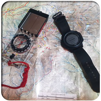 entradas.orientación-GPS