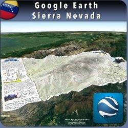 googleEarth-sierra-nevada-e1586425486939