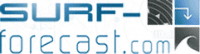 logo_surf forecast