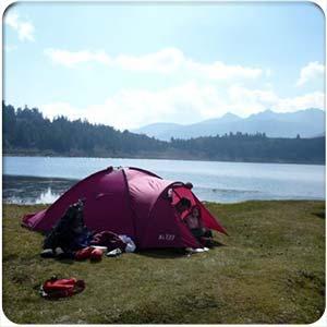 reportaje-acampando-con-niños-camping