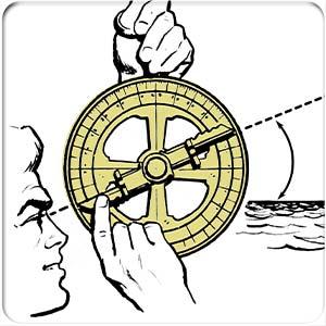 reportaje-gps-astrolabio