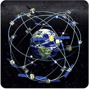 reportaje-gps-orbita-satelital